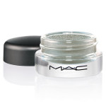 Mac Launches Pro Longwear Paint Pots