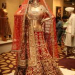 Bridal Lemmings: Tarun Tahiliani