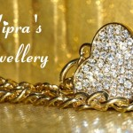 P&B Snapshots: Check Out Our Favourite Jewellery!