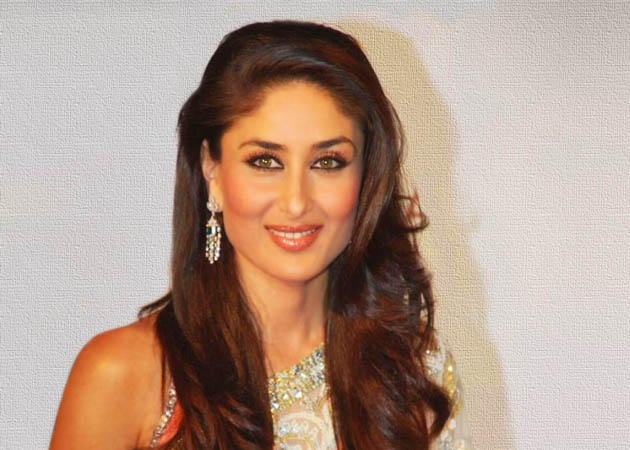 blush-kareena-kapoor-square-face