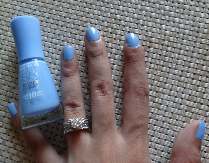 bourjois-so-laque-glossy-nailpolish
