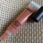 Mac Mineralize Tinted Lip Balm (Apres Chic Collection) : Pure & Tender