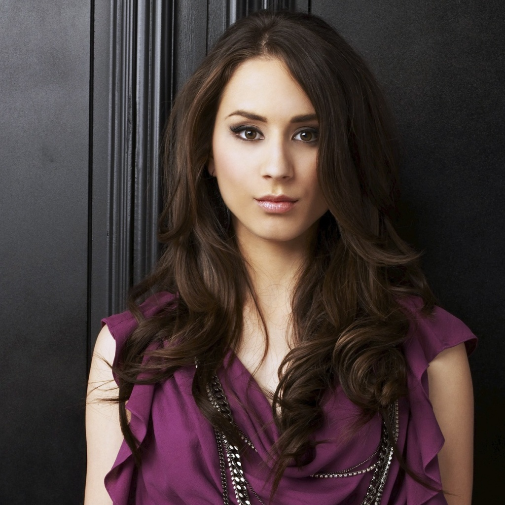 spencer_hastings-1024x1024