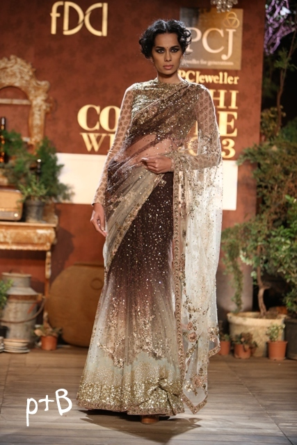 Delhi-Couture-Week-2013-Sabyasachi-Bridal-Collection (14)