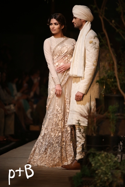 Delhi-Couture-Week-2013-Sabyasachi-Bridal-Collection (7)