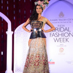 Aamby Valley India Bridal Fashion Week 2013: Sneak Peak