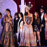 India-Bridal-FashionWeek-2013 (1)