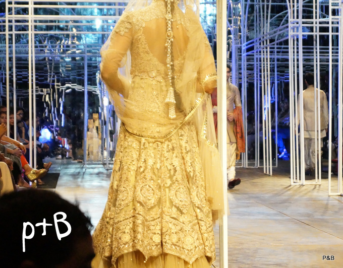 India-Bridal-Fashion_Week-Tarun Tahiliani-2013 (13)