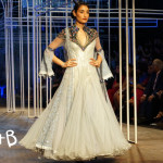 India-Bridal-Fashion_Week-Tarun Tahiliani-2013 (19)