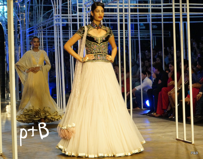 India-Bridal-Fashion_Week-Tarun Tahiliani-2013 (20)