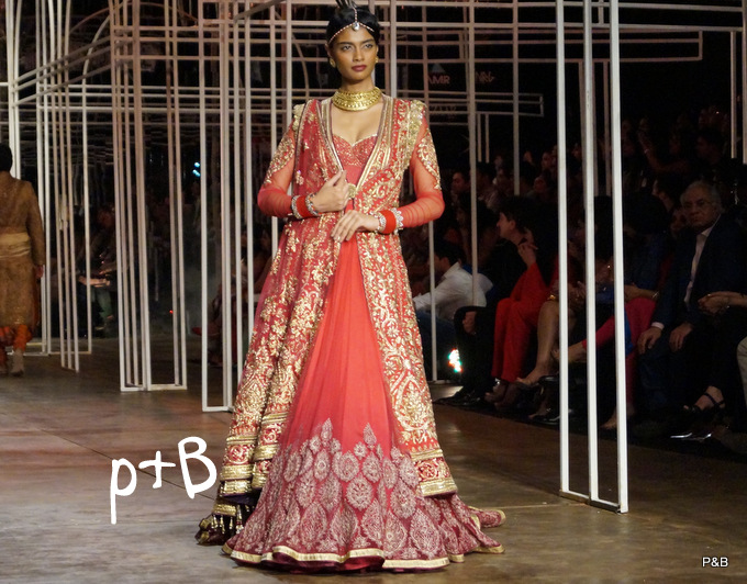 India-Bridal-Fashion_Week-Tarun Tahiliani-2013 (25)