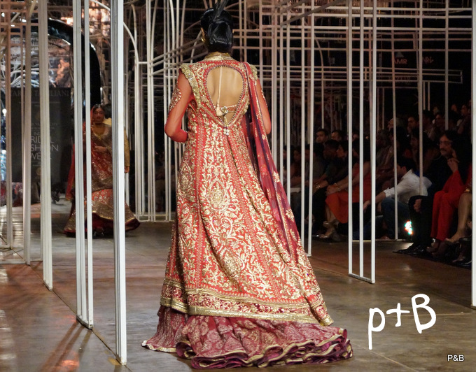 India-Bridal-Fashion_Week-Tarun Tahiliani-2013 (26)