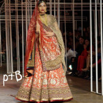 India-Bridal-Fashion_Week-Tarun Tahiliani-2013 (29)