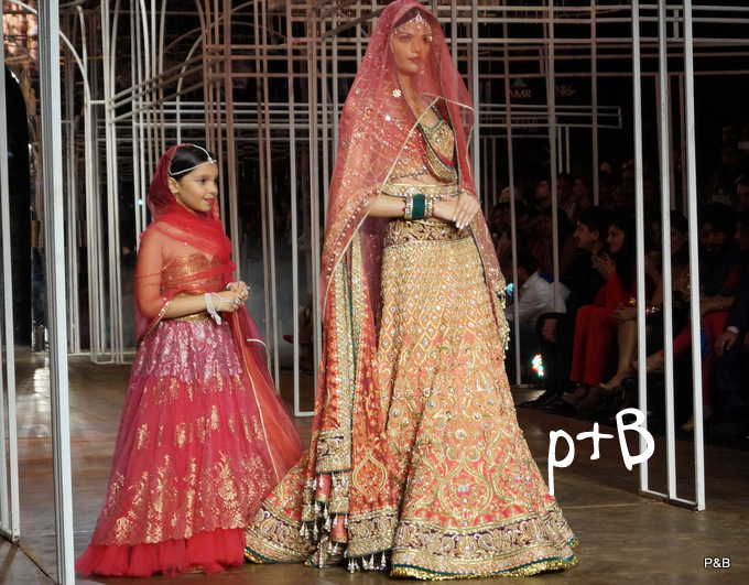 India-Bridal-Fashion_Week-Tarun Tahiliani-2013 (34)