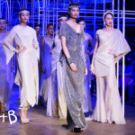 India-Bridal-Fashion_Week-Tarun Tahiliani-2013 (4)