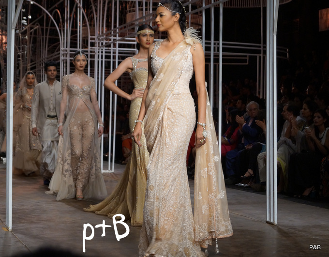 India-Bridal-Fashion_Week-Tarun Tahiliani-2013 (42)