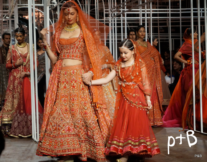 India-Bridal-Fashion_Week-Tarun Tahiliani-2013 (46)