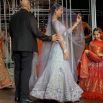 India-Bridal-Fashion_Week-Tarun Tahiliani-2013 (48)