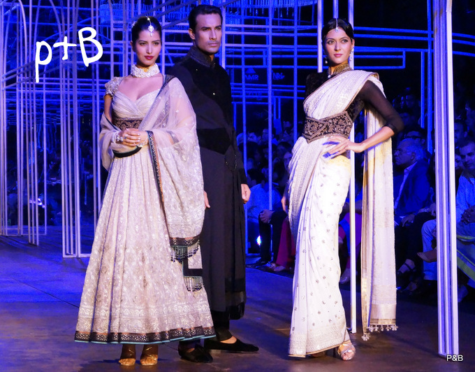 India-Bridal-Fashion_Week-Tarun Tahiliani-2013 (5)