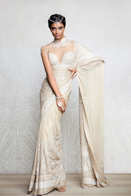 Tarun-Tahiliani-Bridal-Collection-2013 (10)