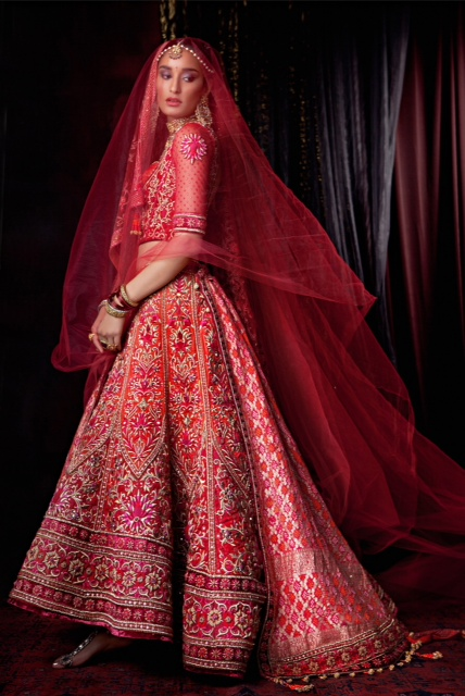 Tarun-Tahiliani-Bridal-Collection-2013 (11)