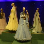Tarun Tahiliani Bridal Couture Expo 2013 : Photos & Info!