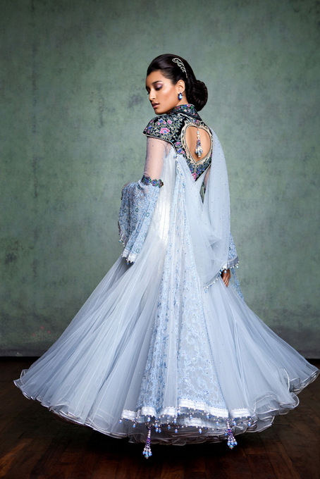 Tarun-Tahiliani-Bridal-Collection-2013 (6)
