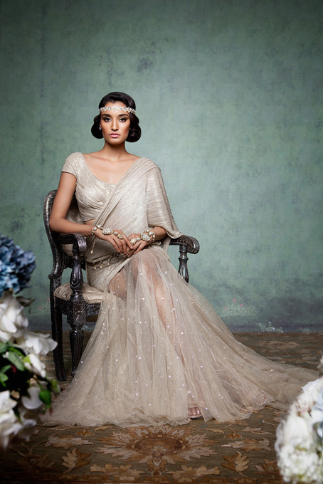 Tarun-Tahiliani-Bridal-Collection-2013 (9)