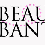What is the one Luxury Beauty Brand & Product You Would Love to Splurge On??