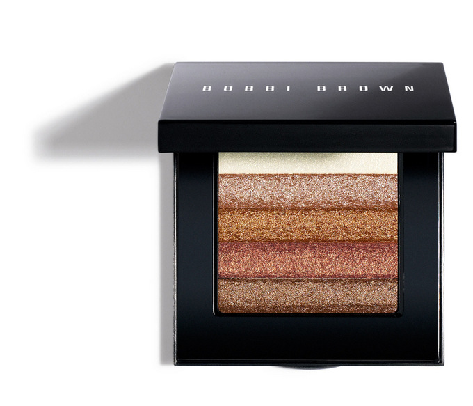 bobbi-brown-india3