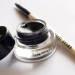 Bobbi Brown Long Wear Gel Eyeliner Review: Love !!!!