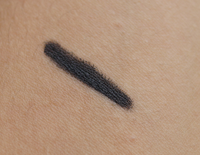 bobbi-brown-long-wear-gel-liner-5