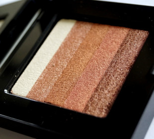Photo of the Week: Bobbi Brown Shimmer Brick