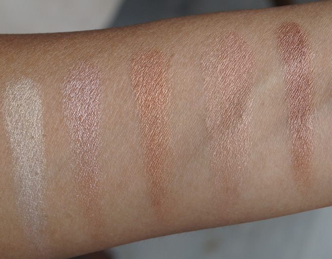 bobbi-brown-shimmer-brick-2