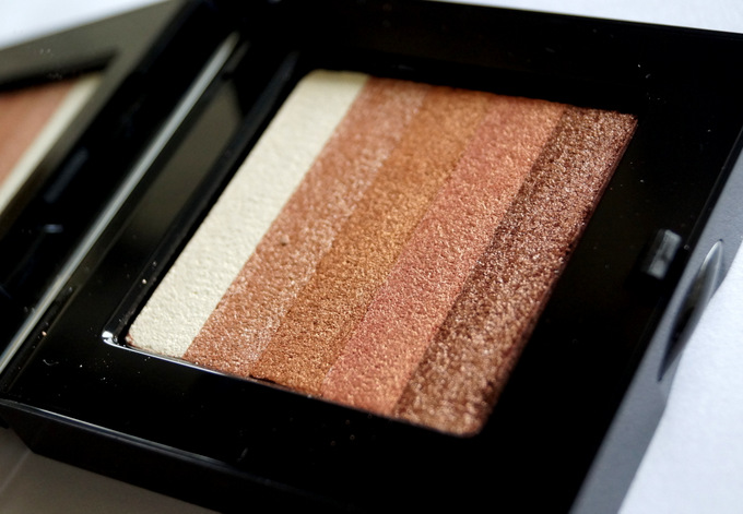 bobbi-brown-shimmer-brick-4
