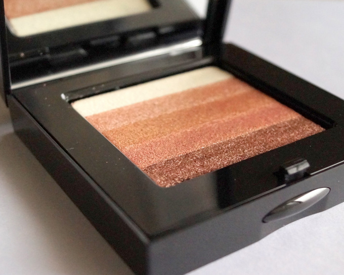 bobbi-brown-shimmer-brick-6