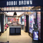 Bobbi Brown is in India : Store Photos & Upcoming Posts!!!