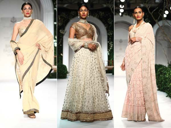 india-bridal-fashion-week-2013-meera-muzaffar-1_600x450