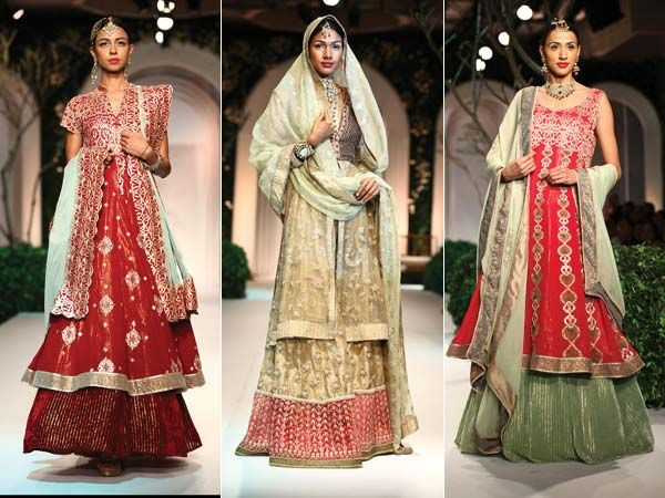 india-bridal-fashion-week-2013-meera-muzaffar-2_600x450