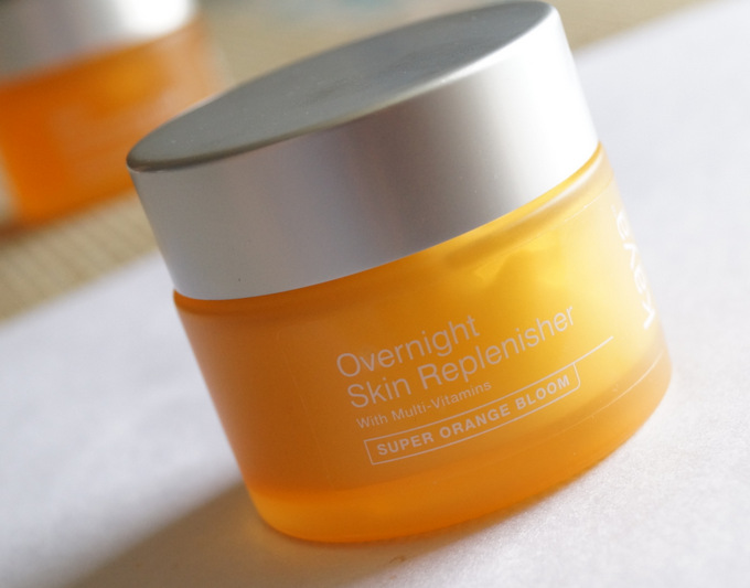 kaya-overnight-skin-replenisher-super-orange-bloom