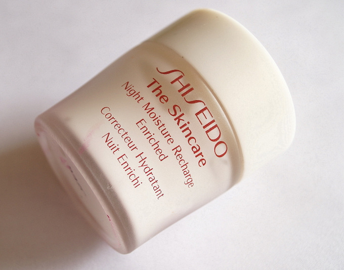 shiseido-night-moisture-recharge-enriched-cream