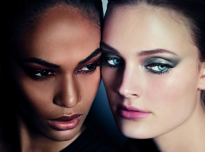 Thumbnail image for Estee Lauder Introduces Pure Color Stay-on Shadow Paints!