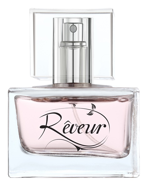 Colorbar Fragrance Reveur