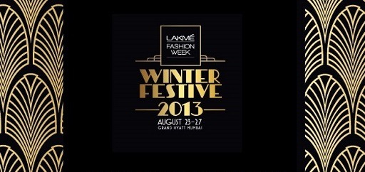 Lakmé-Fashion-Week-WinterFestive-2013