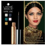 Lakme Absolute Royal Collection: Products, Shades & Prices