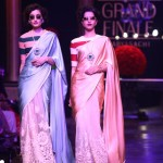 Lakmé Fashion Week Winter/Festive 2013 Grand Finale: Sabyasachi