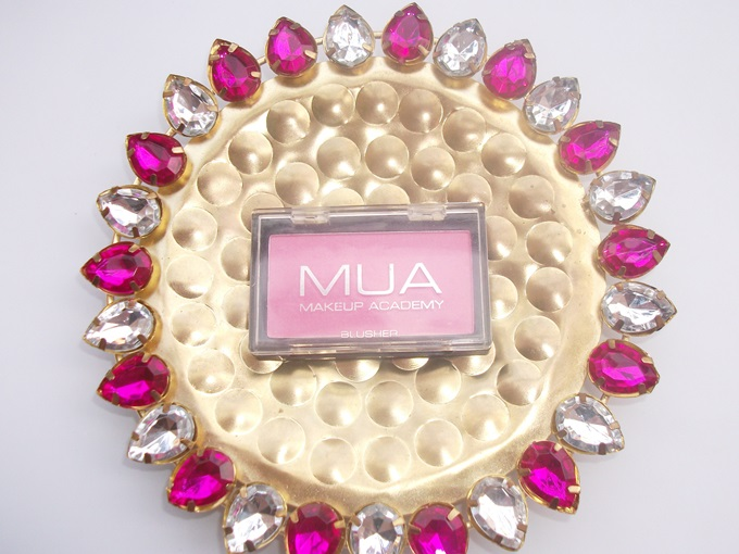 MUA Blush No1 (2)