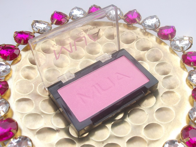 MUA Blush No1 (3)