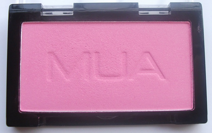 MUA Blush No1 (4)