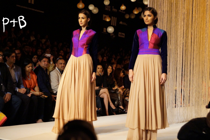 Manish-Malhotra-lakme-fashion-week -Winter-Festive-2013- (20)